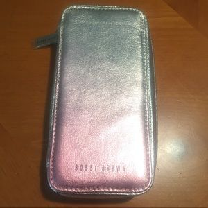 Bobbi Brown Cosmetic Case/Bag